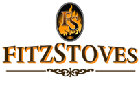 Fitz Stoves